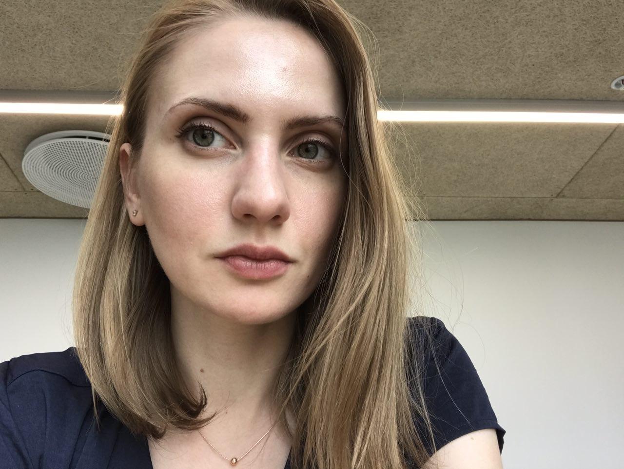 Елена беркова порно торрент